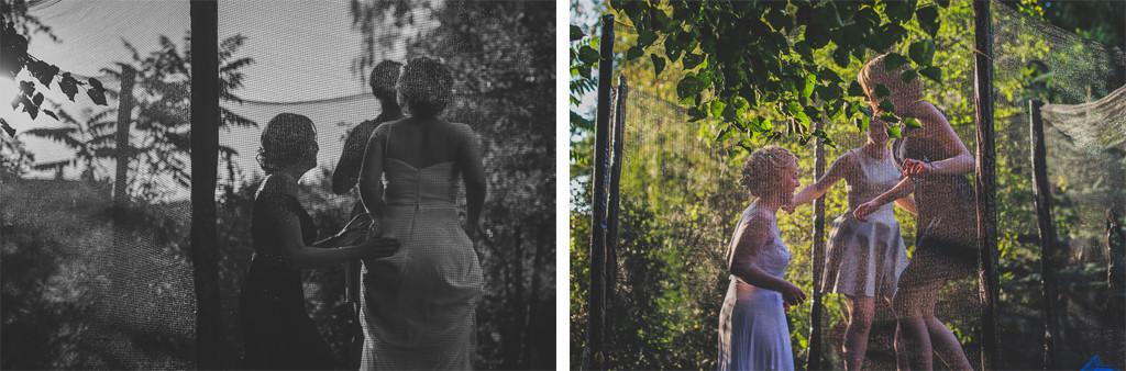 fotograf ślubny białystok 270