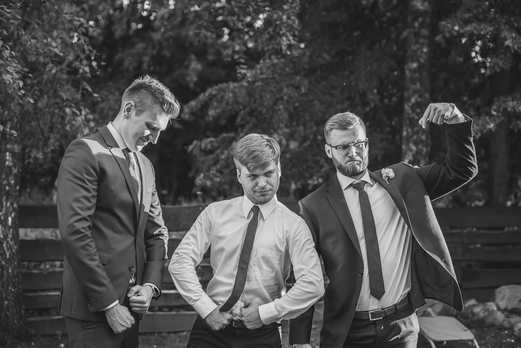 fotograf ślubny białystok 272