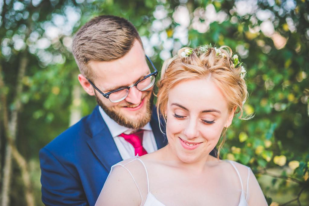 fotograf ślubny białystok 283
