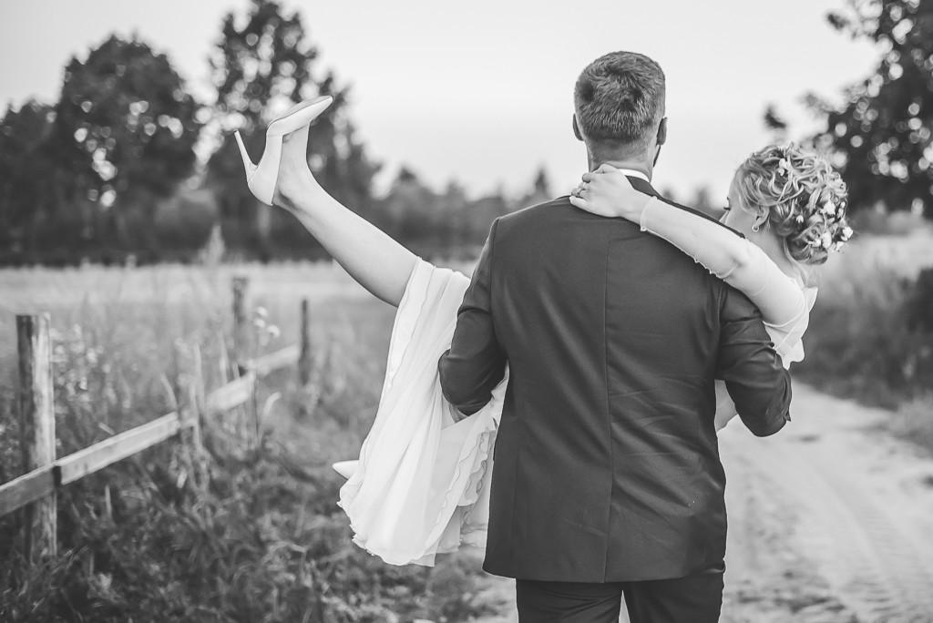 fotograf ślubny białystok 290