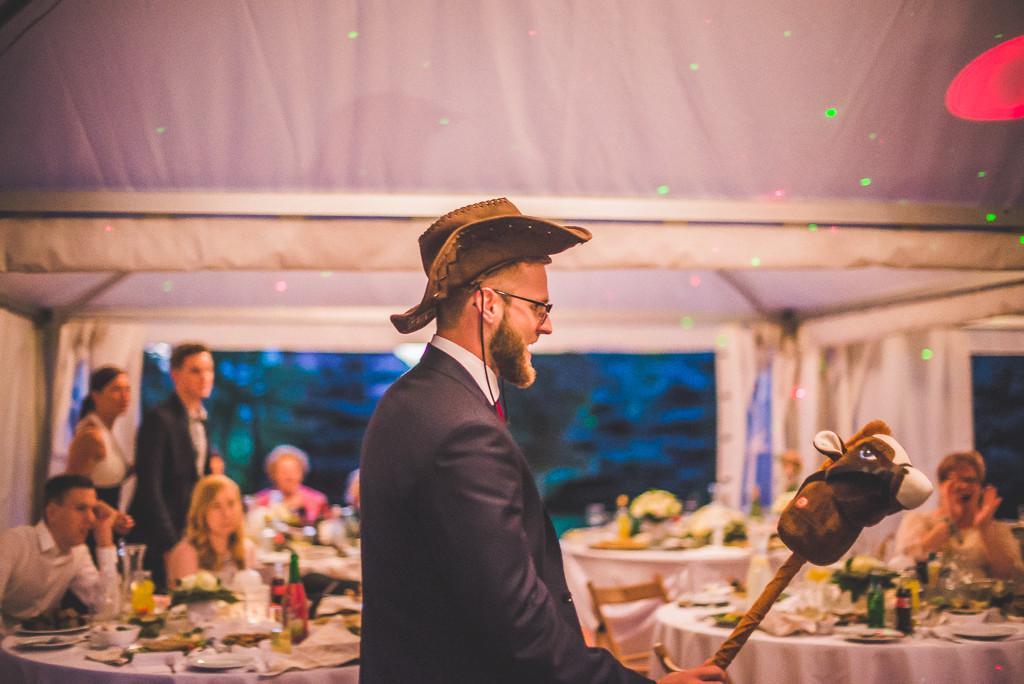 fotograf ślubny białystok 298