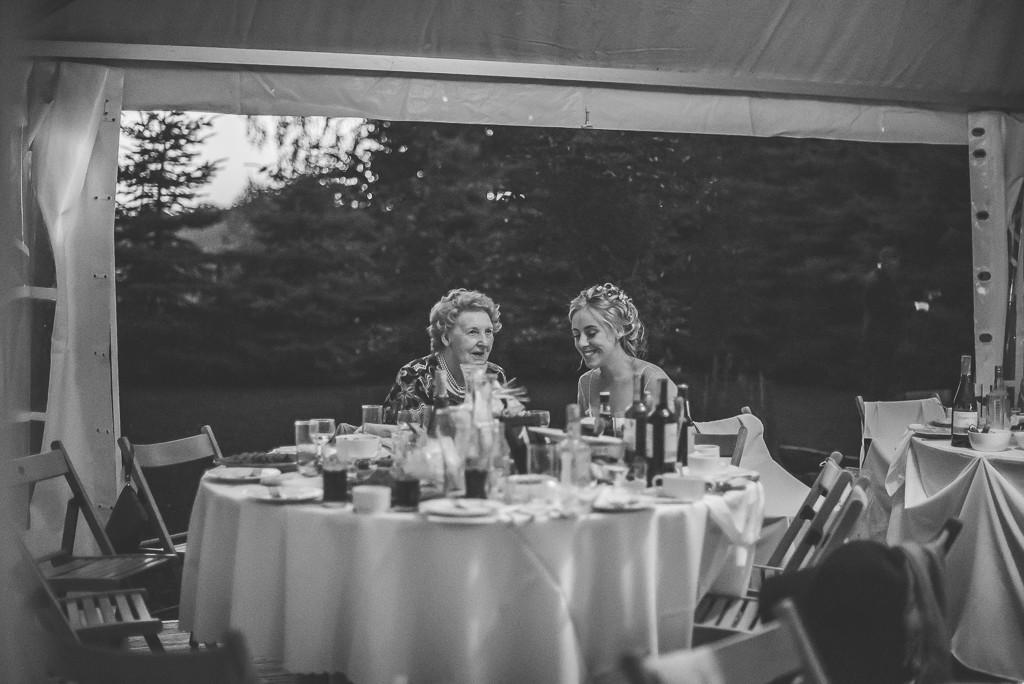 fotograf ślubny białystok 307
