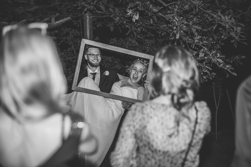 fotograf ślubny białystok 309