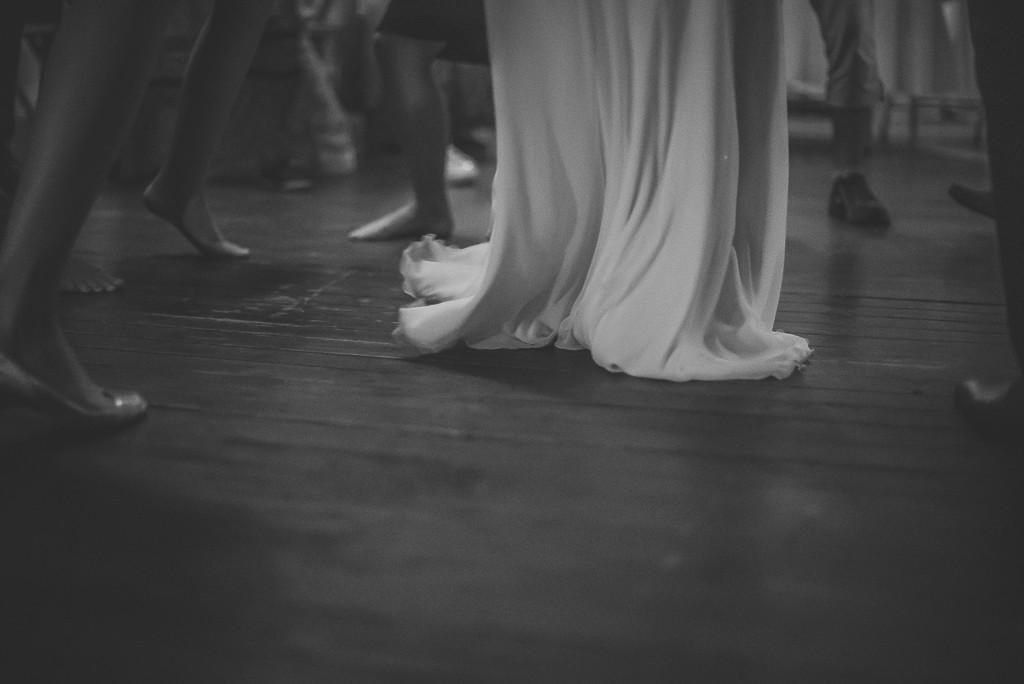 fotograf ślubny białystok 315