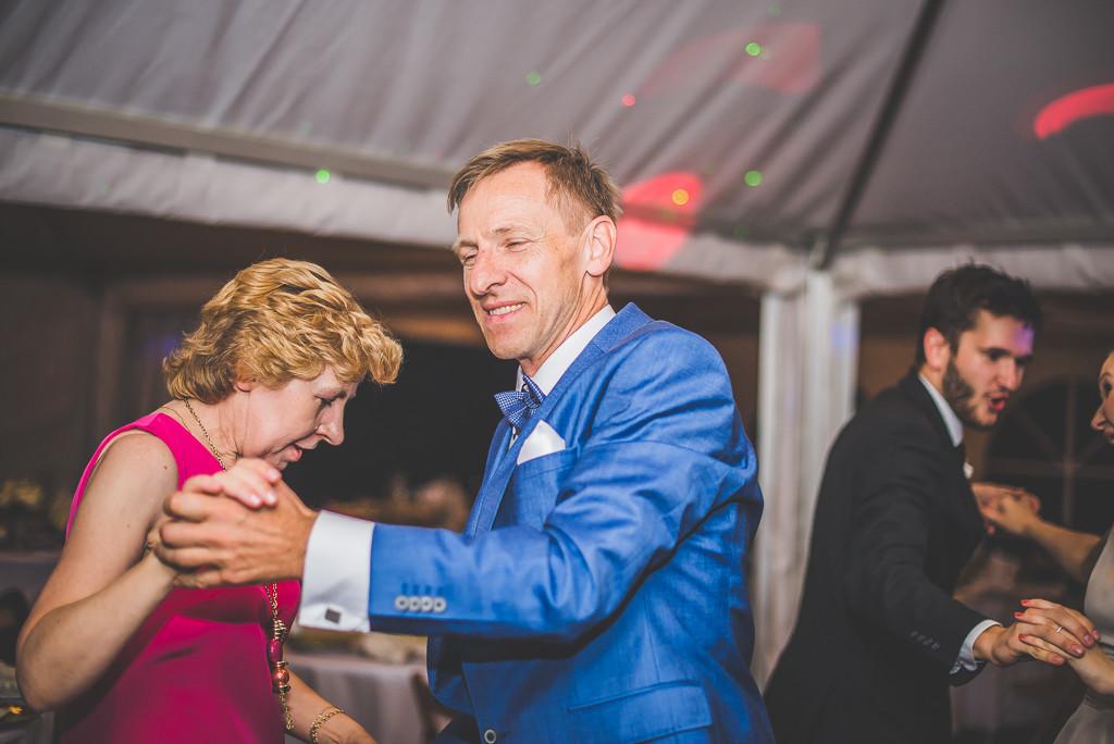 fotograf ślubny białystok 324