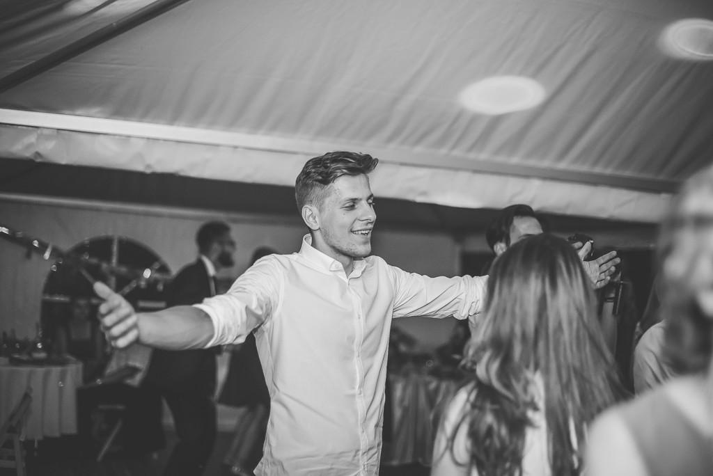 fotograf ślubny białystok 325