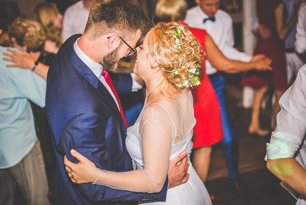 fotograf ślubny białystok 340