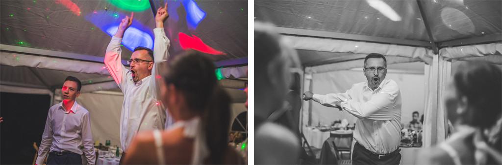 fotograf ślubny białystok 345