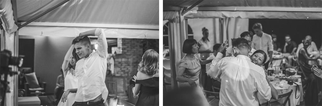 fotograf ślubny białystok 350