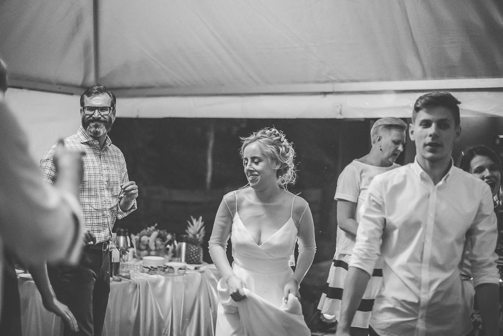 fotograf ślubny białystok 352