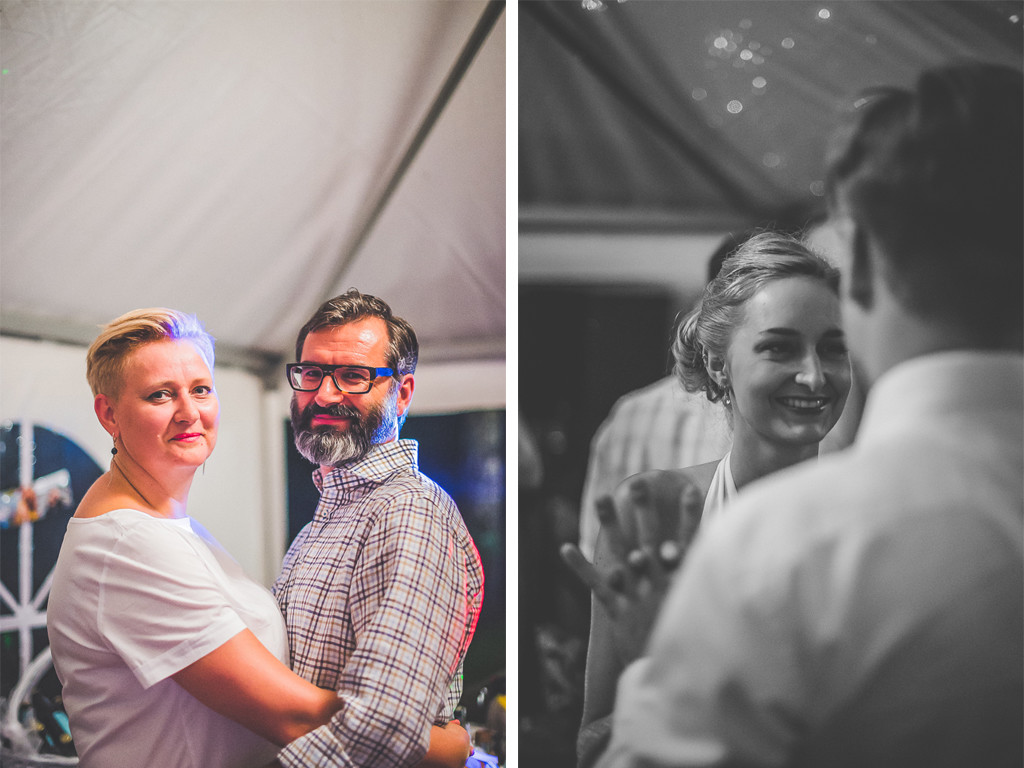 fotograf ślubny białystok 361