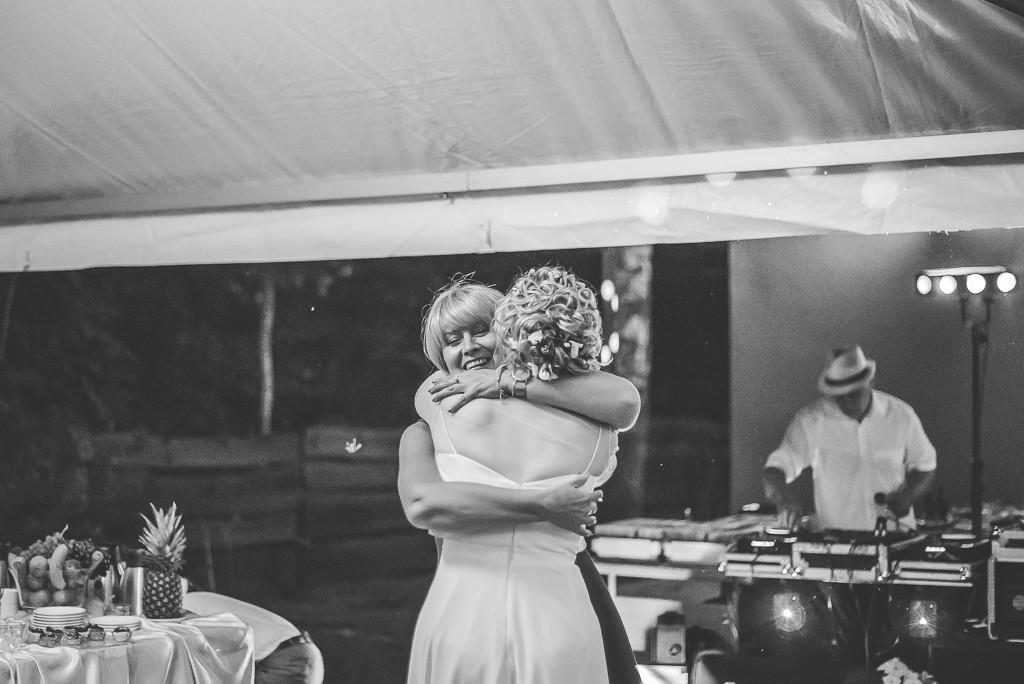 fotograf ślubny białystok 368