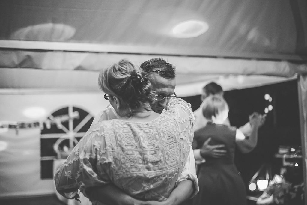 fotograf ślubny białystok 371