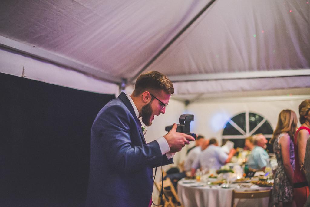 fotograf ślubny białystok 379