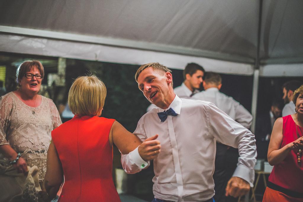 fotograf ślubny białystok 380