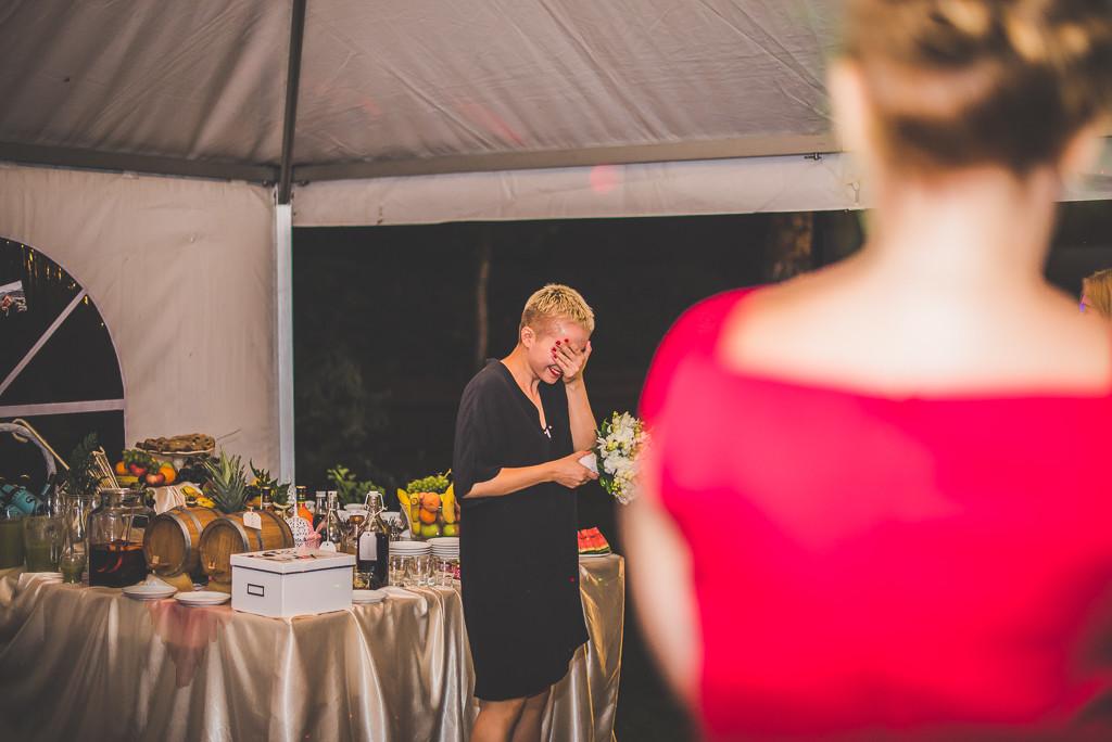 fotograf ślubny białystok 402