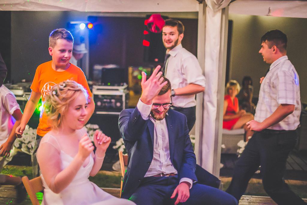 fotograf ślubny białystok 405