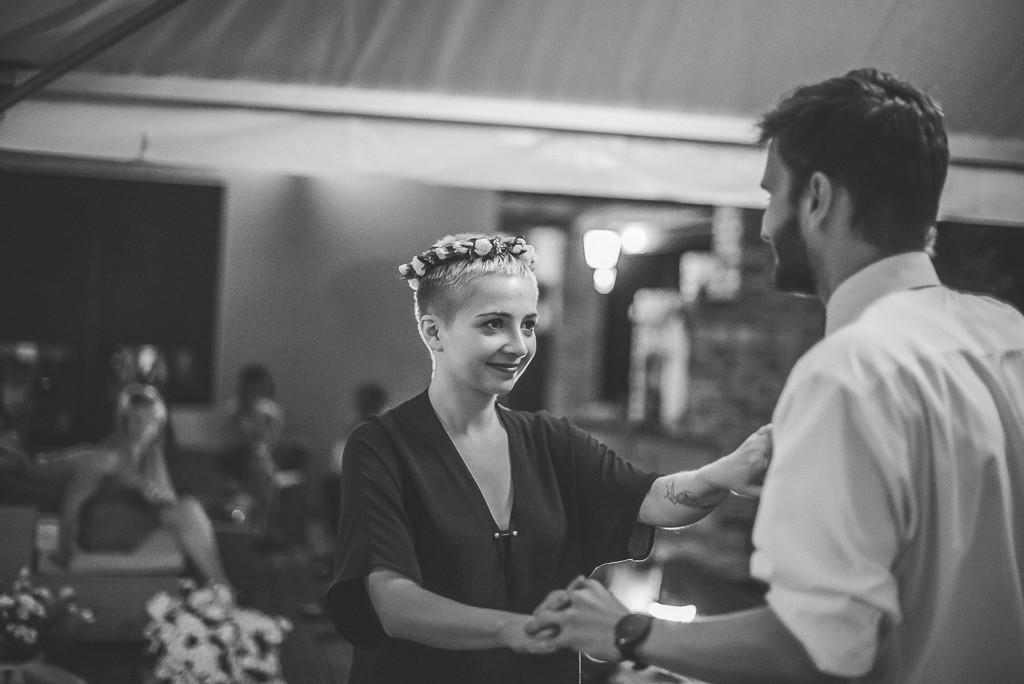 fotograf ślubny białystok 409