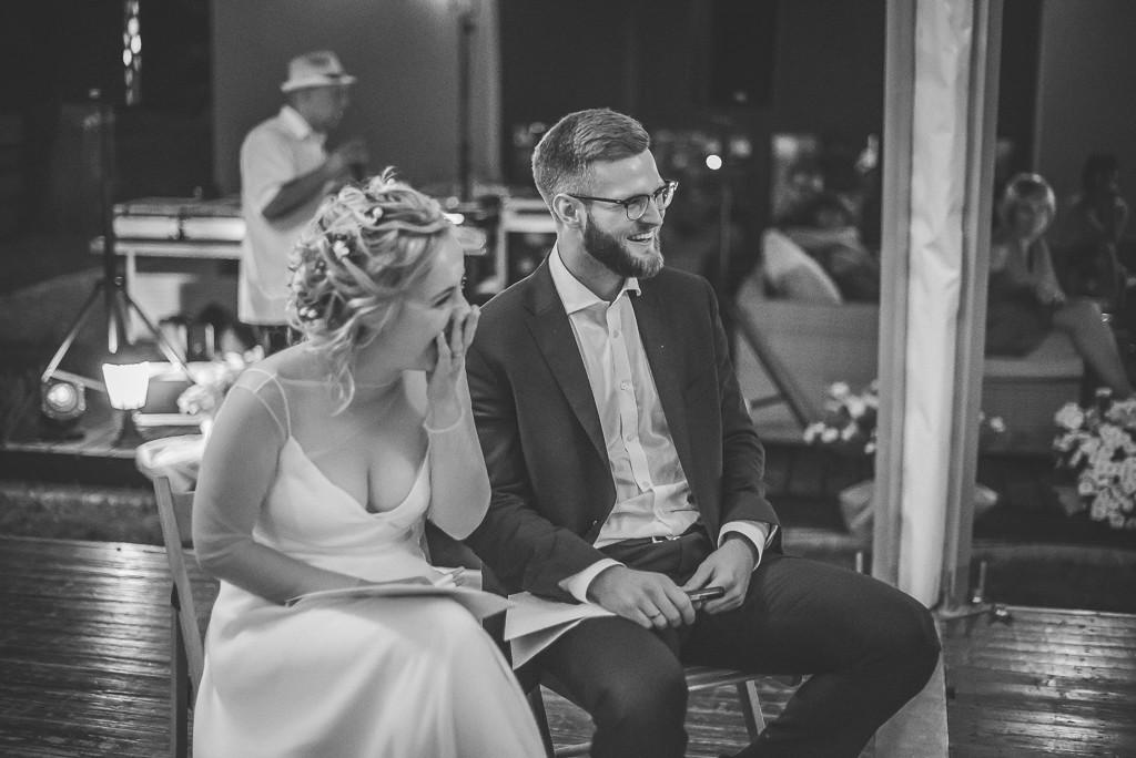 fotograf ślubny białystok 410