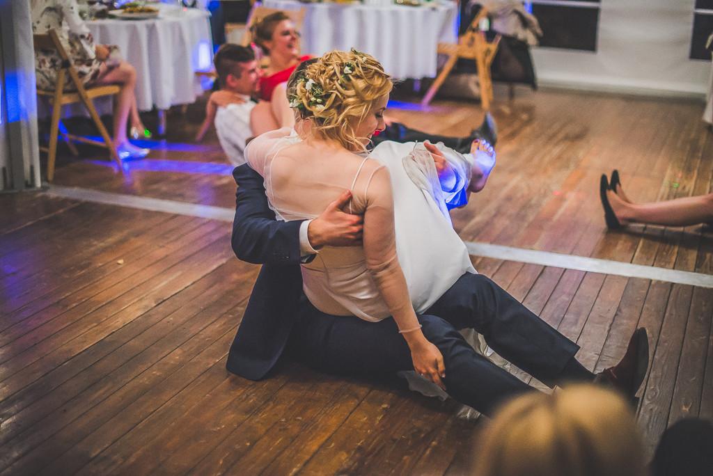 fotograf ślubny białystok 416