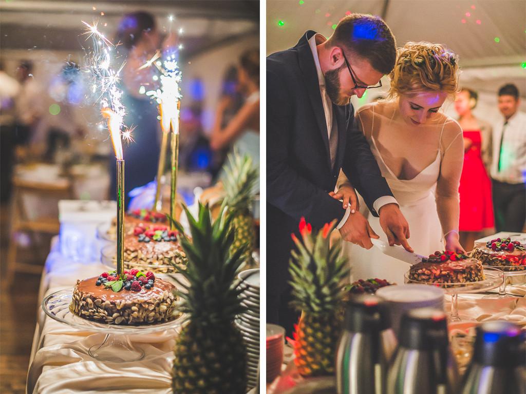 fotograf ślubny białystok 426