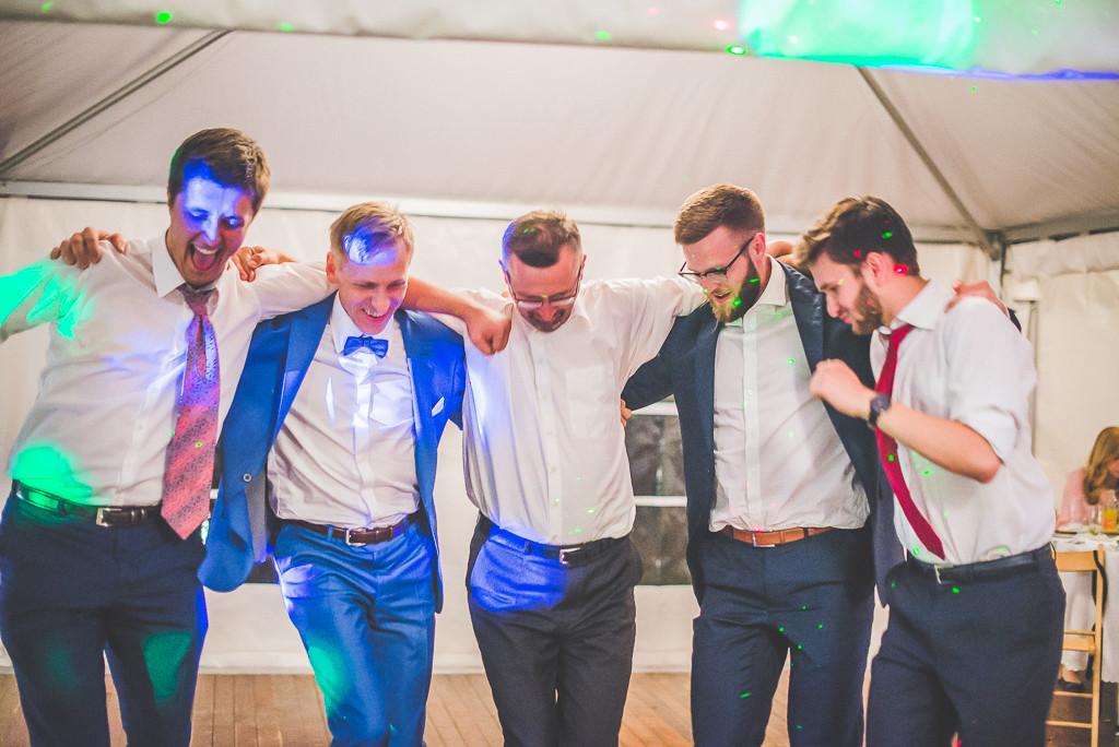 fotograf ślubny białystok 431