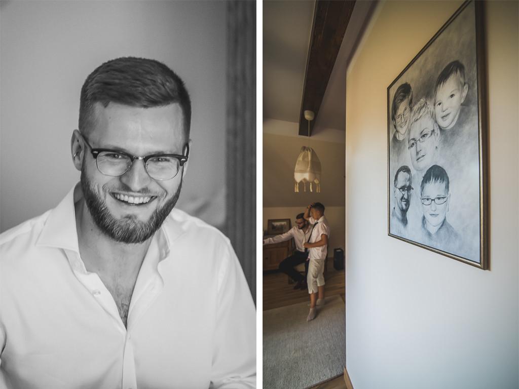 fotograf ślubny białystok 67