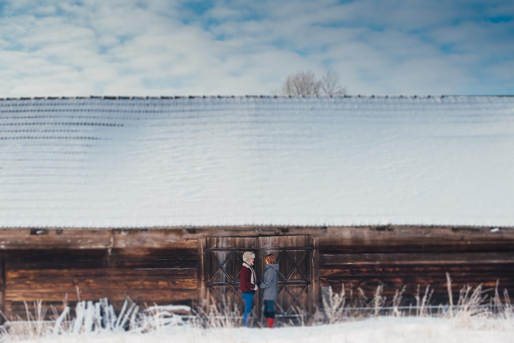 fotograf ślubny białystok 130