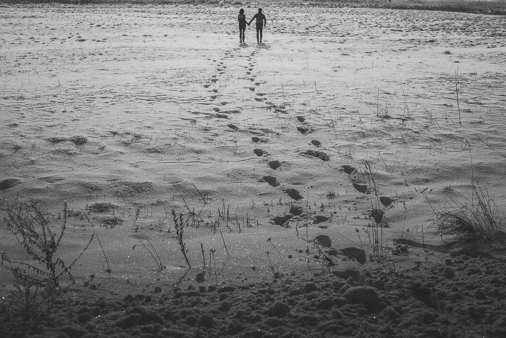 fotograf ślubny białystok 141