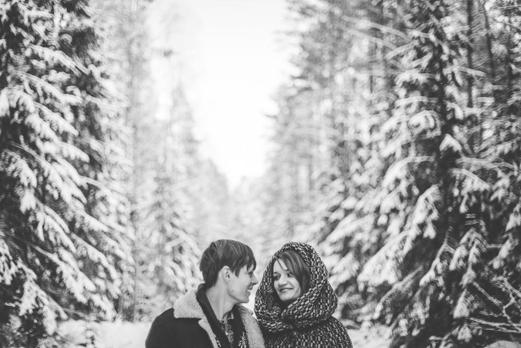 fotograf ślubny białystok 149