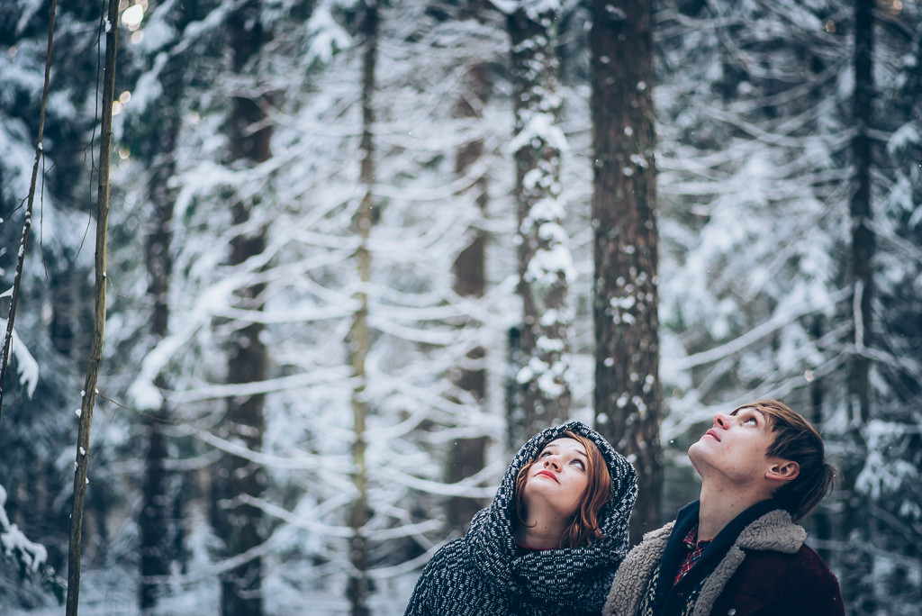 fotograf ślubny białystok 155