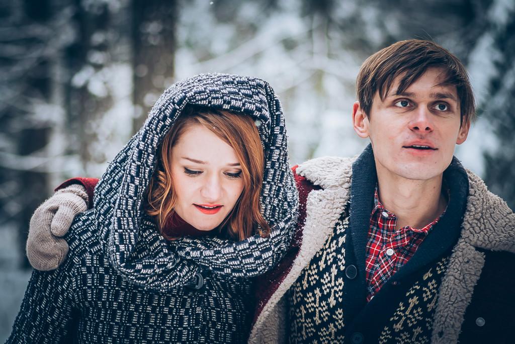 fotograf ślubny białystok 157