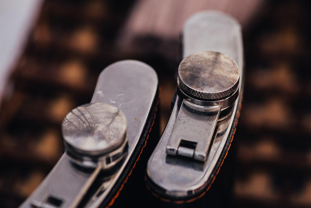 fotograf ślubny białystok 70