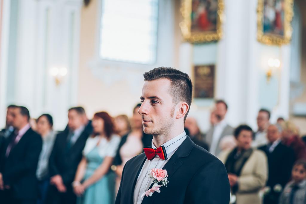 fotograf ślubny białystok 163