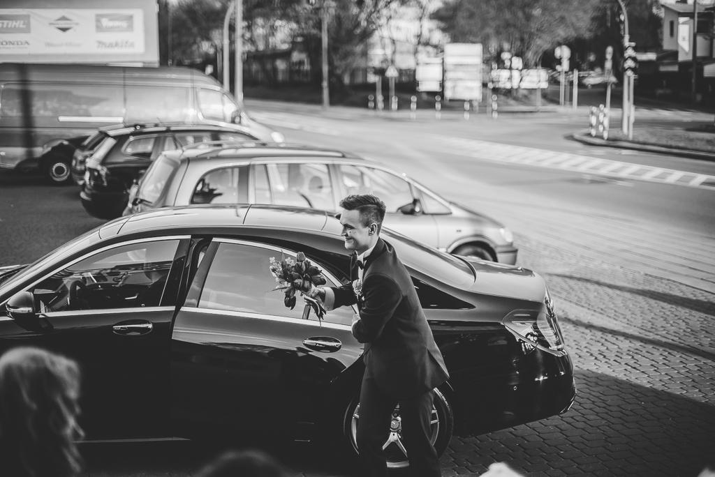 fotograf ślubny białystok 187