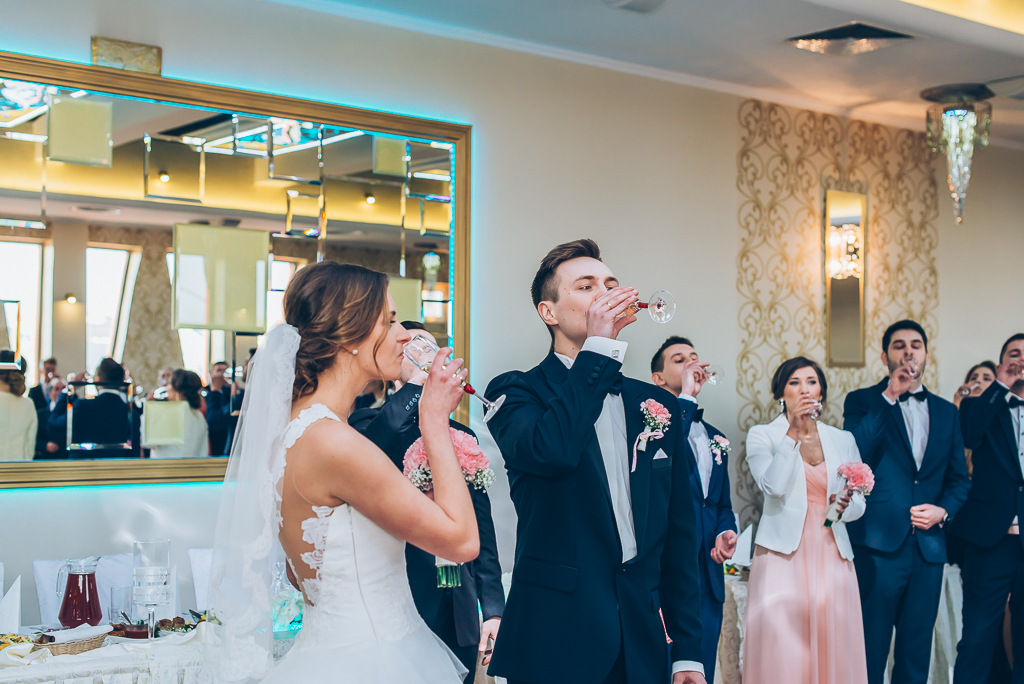 fotograf ślubny białystok 195