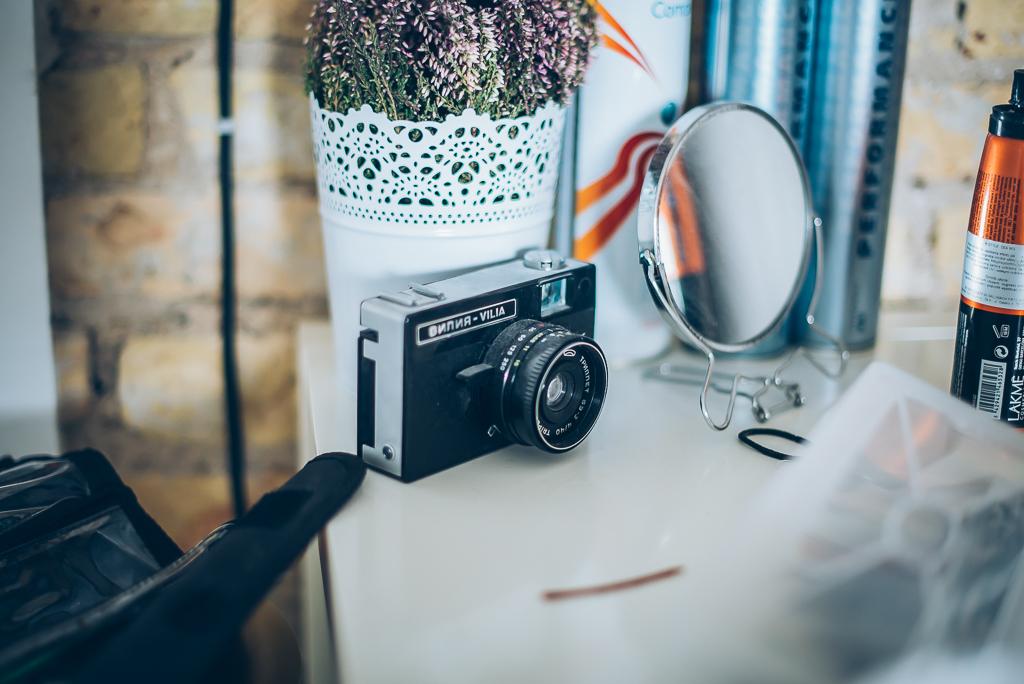 fotograf ślubny białystok 2