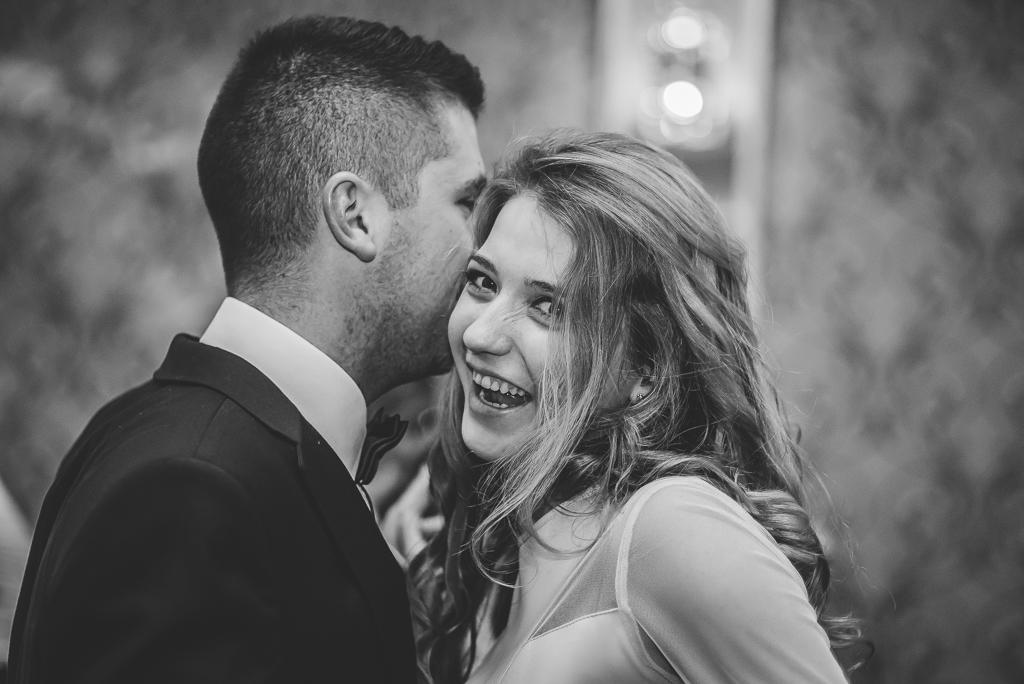 fotograf ślubny białystok 204