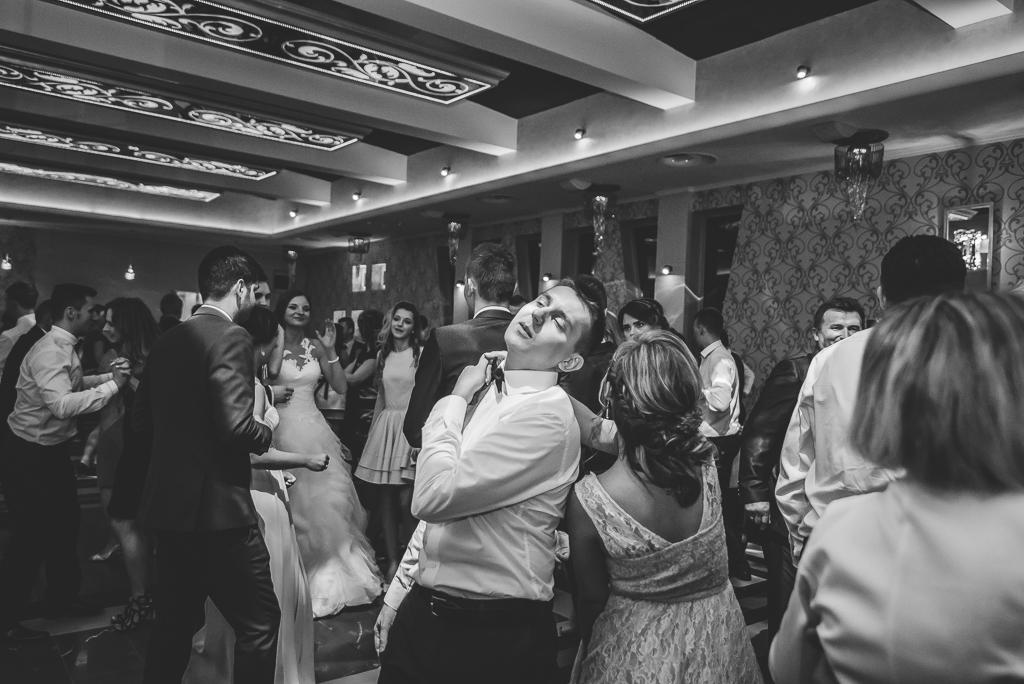 fotograf ślubny białystok 238