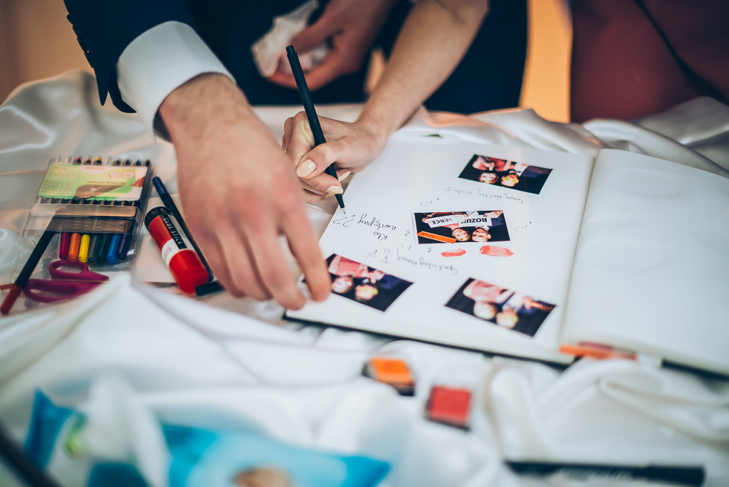 fotograf ślubny białystok 255