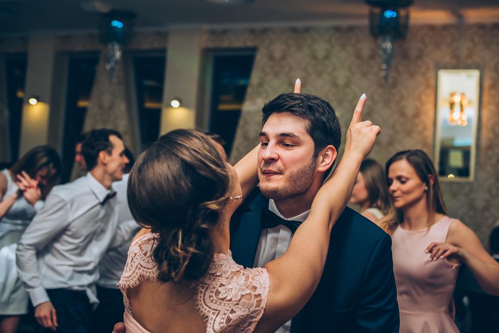 fotograf ślubny białystok 267