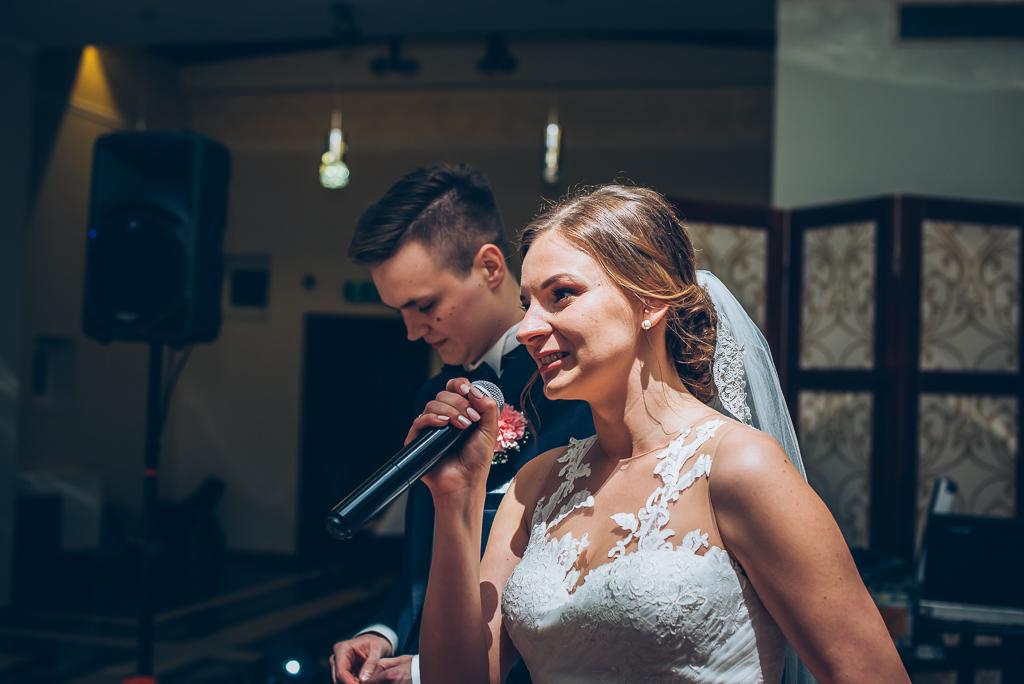 fotograf ślubny białystok 269