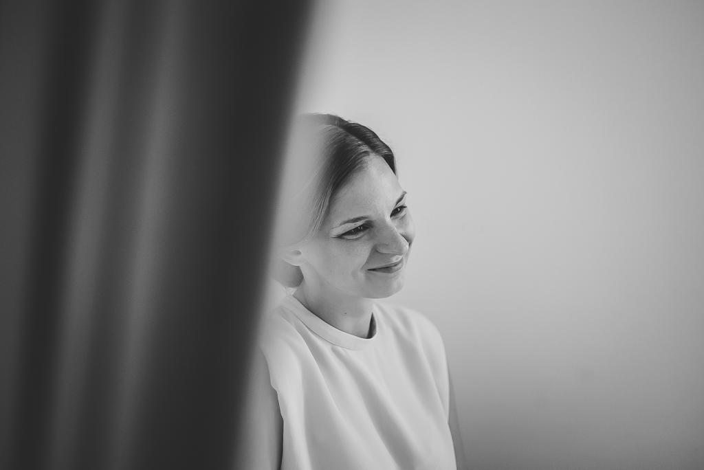 fotograf ślubny białystok 27