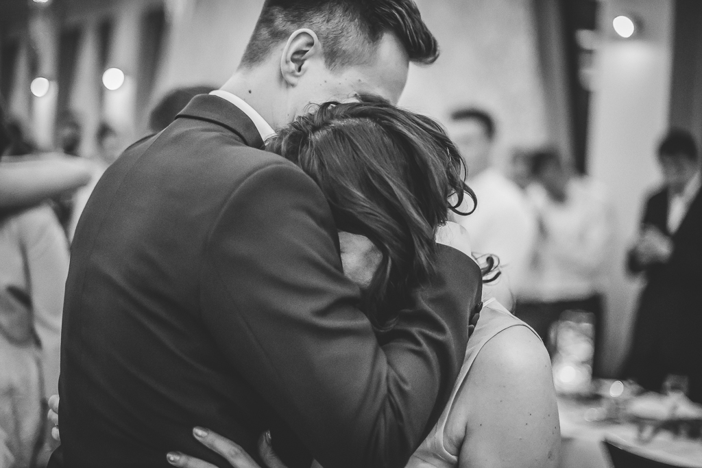 fotograf ślubny białystok 273