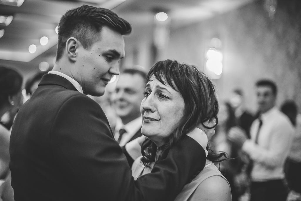 fotograf ślubny białystok 274