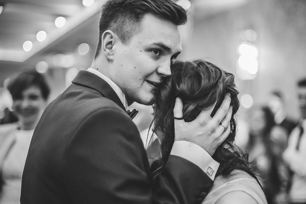 fotograf ślubny białystok 275