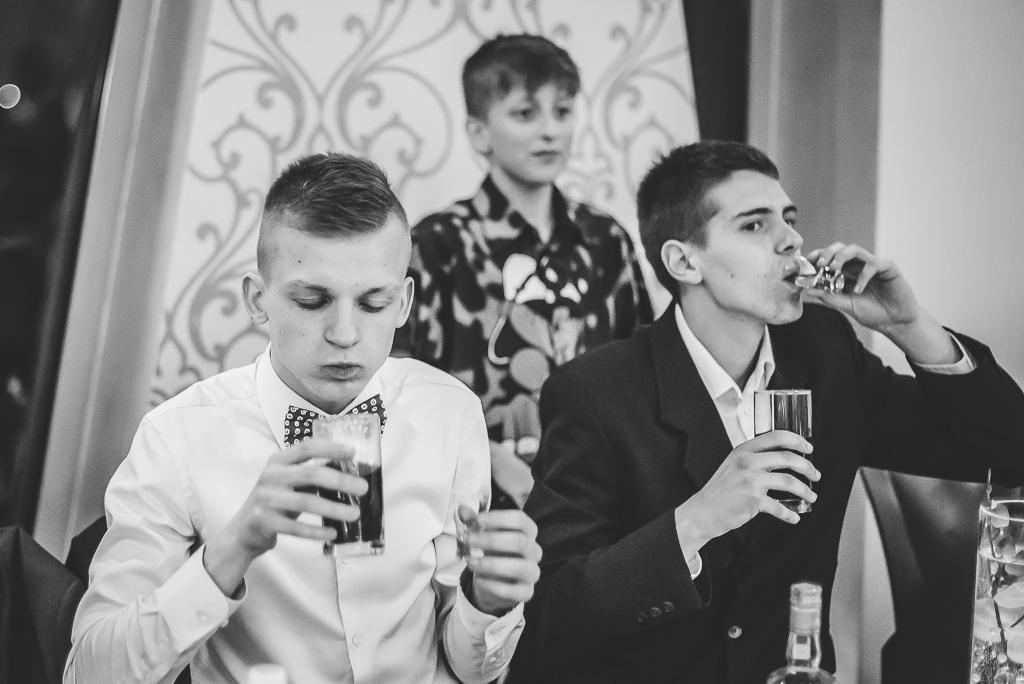 fotograf ślubny białystok 280