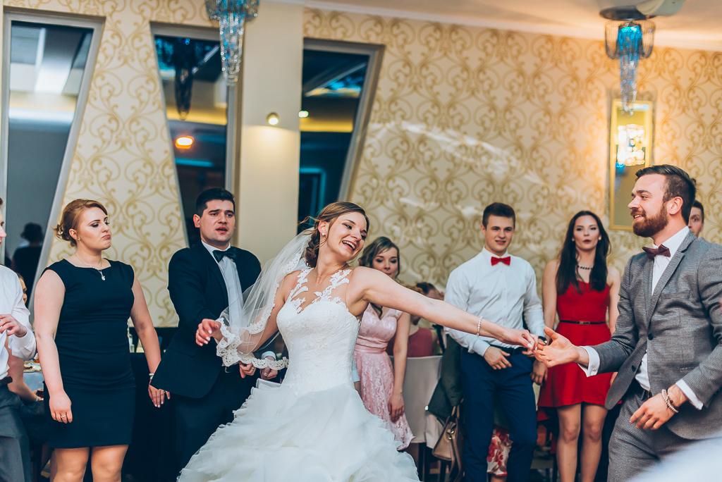 fotograf ślubny białystok 285
