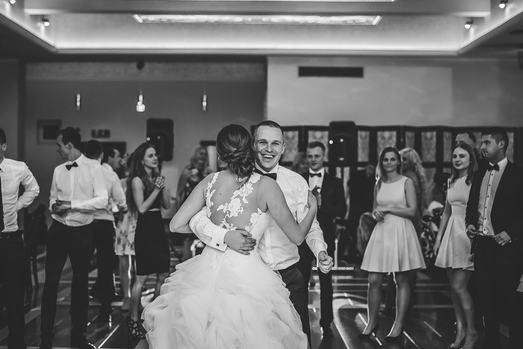 fotograf ślubny białystok 292