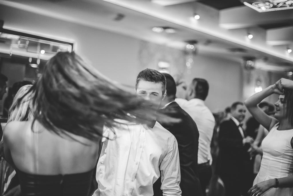 fotograf ślubny białystok 299